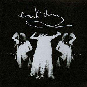 Image for 'Enkidu'