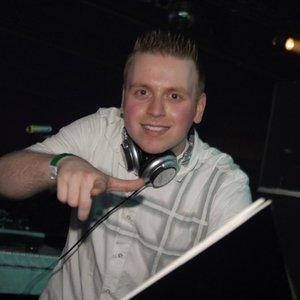 Image for 'DJ Massiv'