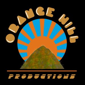 Image for 'ORANGE HILL PRODUCTIONS'