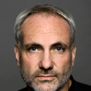 Image for 'Kim Bodnia'