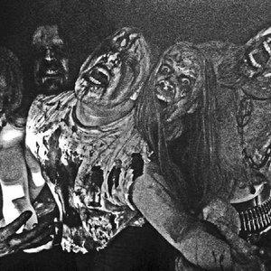 Image for 'Sadistic Grimness'