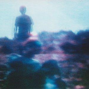 Image for 'Skywave'