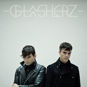Image for 'Glasherz'