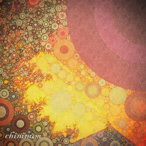 Image for 'chininum'