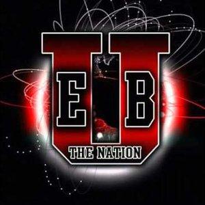 Image for 'UEB'