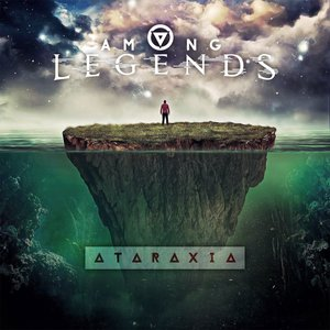Image for 'Among Legends'