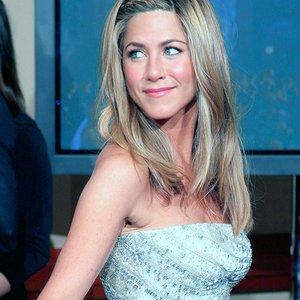 Image for 'Jennifer Aniston'