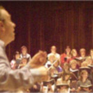 Image for 'London Philharmonic Choir'