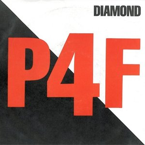 Image for 'P4F'