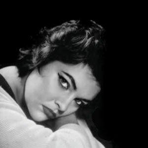 Image for 'Maysa Matarazzo'