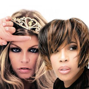 Image for 'Macy Gray feat. Fergie'