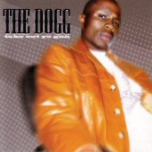 Image for 'The Dogg'