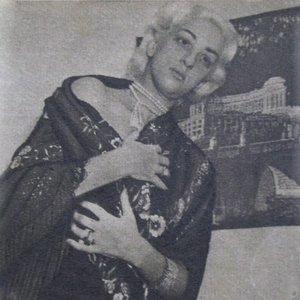 Image for 'Dora Lopes'