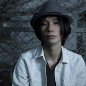 Bild för '門田匡陽'