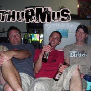 Imagem de 'Thurmus'