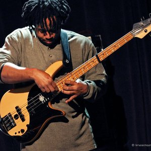 Image for 'Victor Wooten'