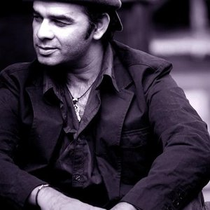 Image for 'Mohit Chauhan'