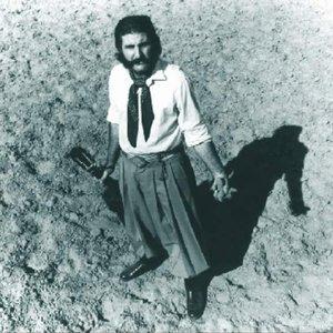 Image pour 'José Larralde'