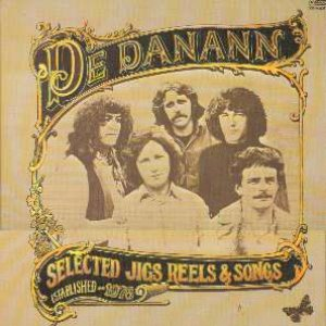Image for 'De Danann'