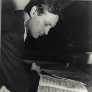 Image for 'György Cziffra'