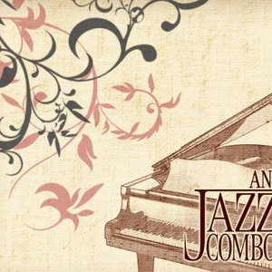 Image for 'Ani-Jazz Combo'