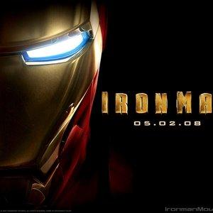 Imagen de 'Ironman'
