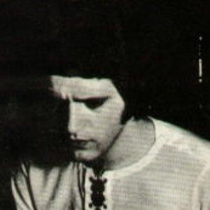 Image for 'Murat Ses'