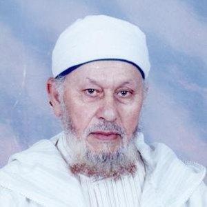 Image for 'Mohamed Addoukali'