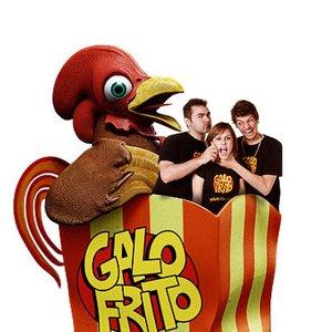 Imagem de 'Galo Frito'