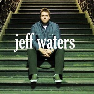 Image for 'Jeff Waters'