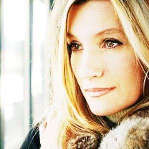 Image for 'Kathy Leander'