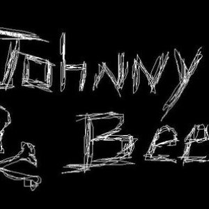 Image for 'Johnny Beer'