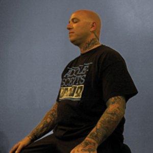 Image for 'Noah Levine'