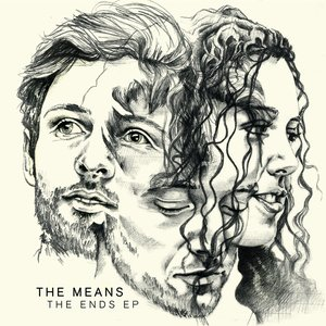 Image for 'The Means'