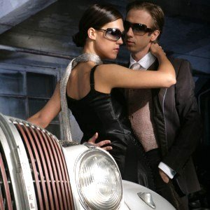 Image for 'Linas & Simona'