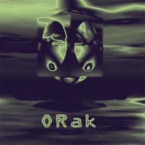 Image for 'Orak'
