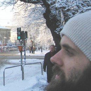 Bild für 'Frithiof Andersson'