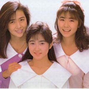 Image for 'Ushirogami Hikaretai'