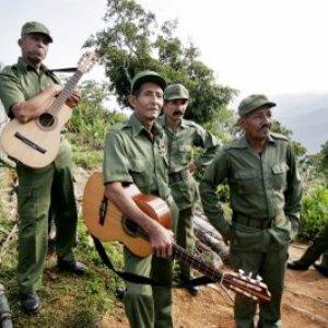Image for 'Quinteto Rebelde'