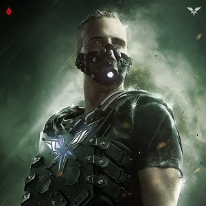 Image for 'Radical Redemption'