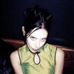 Image for 'Elise Baldwin'