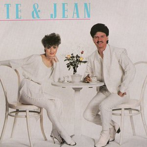 Image for 'Ute & Jean'
