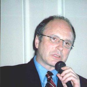 Image for 'Andrzej Szpilman'