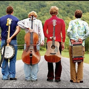 Image for 'The Instruments Band'