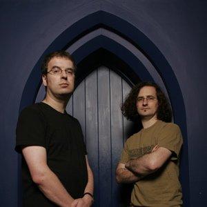 Bild für 'Steve Lawson/Theo Travis'