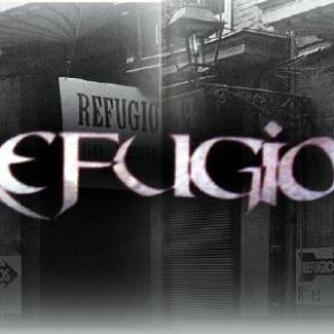 Image for 'Refugio R&R'