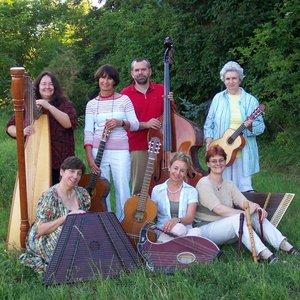 Image for 'Leininger Stubenmusik'