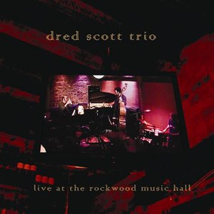 Image for 'Dred Scott Trio'