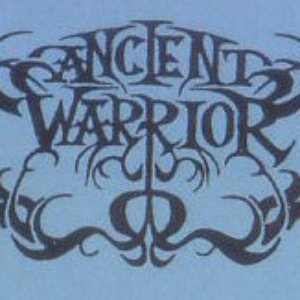 Image for 'Ancient Warrior'