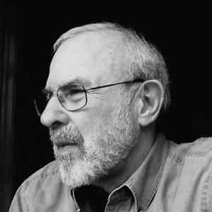 Image for 'Prof. Richard Baum'